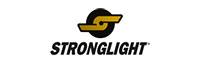 Stronglight Bij Manivelo In Arnhem