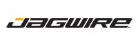 Jagwire: Bike Brake And Shift Systems Arnhem