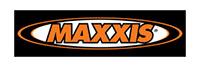 Maxxis tires bij Manivelo in Arnhem