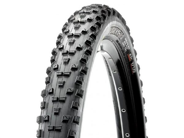 maxxis-forekaster-buitenband-mountainbike