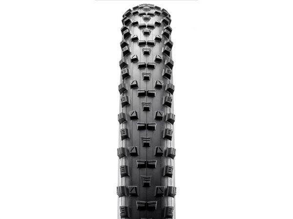 maxxis-forekaster-buitenband-mountainbike-loopvlak