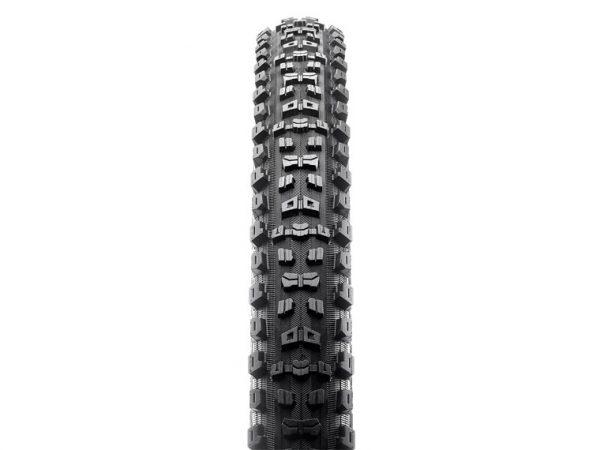 maxxis-aggressor-buitenband-mountainbike-loopvlak
