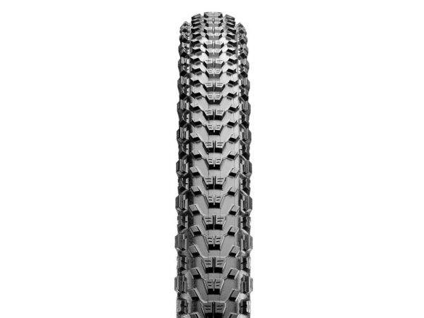 maxxis-ardent-race-buitenband-mountainbike-loopvlak