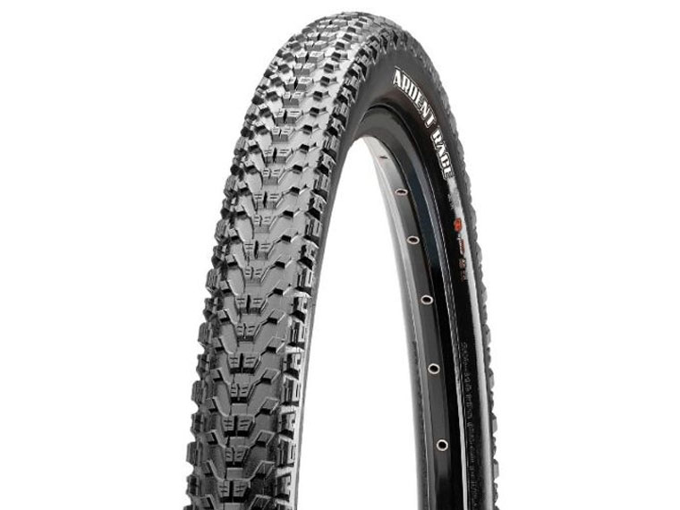 maxxis-ardent-race-buitenband-mountainbike