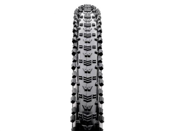 maxxis-aspen-buitenband-mountainbike-loopvlak