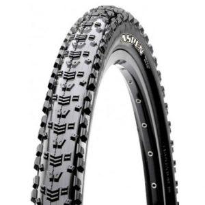 Maxxis-Aspen-Race-buitenband-mountainbike