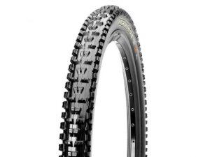 maxxis-highrollerII-buitenband-mountainbike