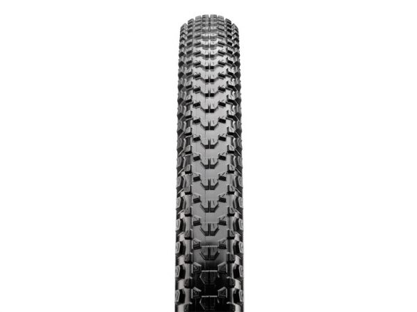 maxxis-ikon-buitenband-mountainbike-loopvlak