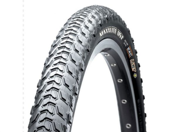maxxis-maxxlite-buitenband-mountainbike