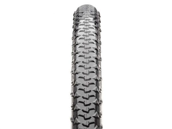 maxxis-maxxlite-buitenband-mountainbike-loopvlak
