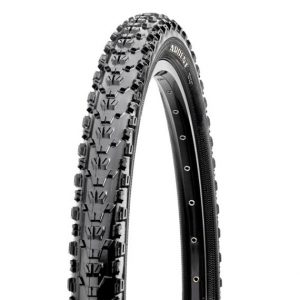 maxxis-ardent-buitenband-mountainbike