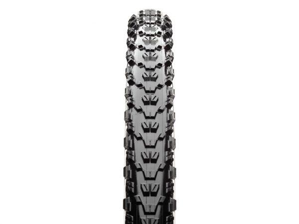 maxxis-ardent-buitenband-mountainbike-loopvlak