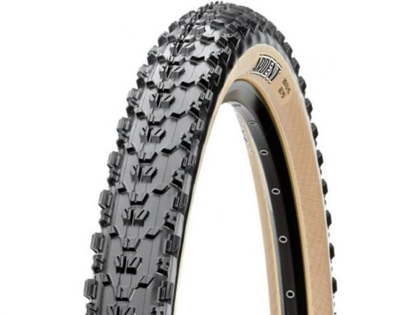 maxxis-ardent-skinwall-buitenband-mountainbike