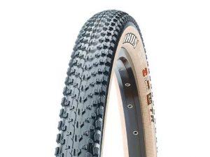 maxxis-ikon-skinwall-buitenband-mountainbike