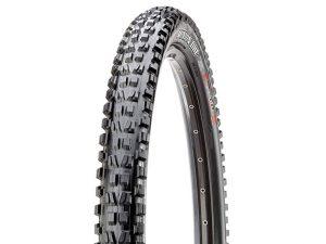 maxxis-minion-dhf-buitenband-mountainbike