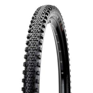 maxxis-minion-ss-buitenband-mountainbike