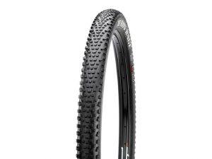 maxxis-rekon-race-buitenband-mountainbike