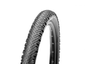 maxxis-tread-lite-buitenband-mountainbike
